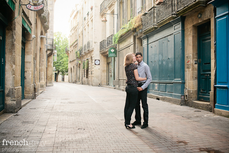 Engagement Bordeaux French Grey Photography Lise 017