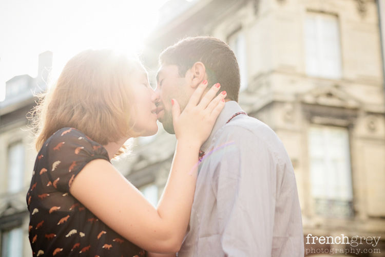 Engagement Bordeaux French Grey Photography Lise 020