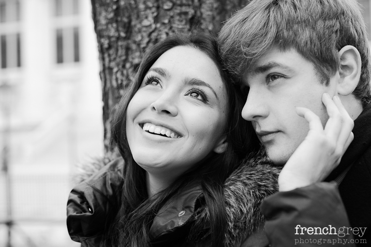 Engagement Paris French Grey Photography Valery 004