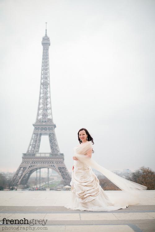 Paris French Grey Photography Stephanie 001