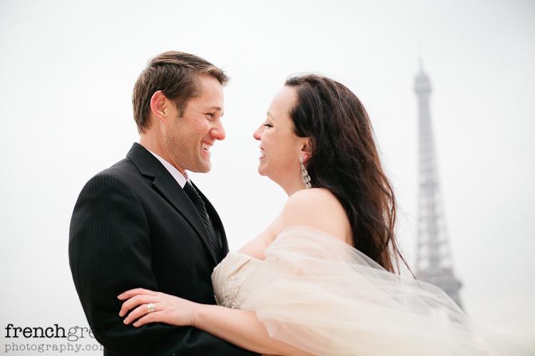 Paris French Grey Photography Stephanie 002
