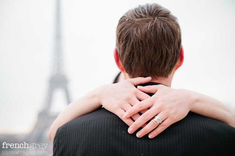 Paris French Grey Photography Stephanie 004