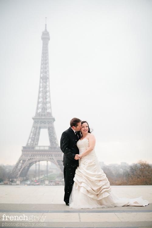 Paris French Grey Photography Stephanie 005