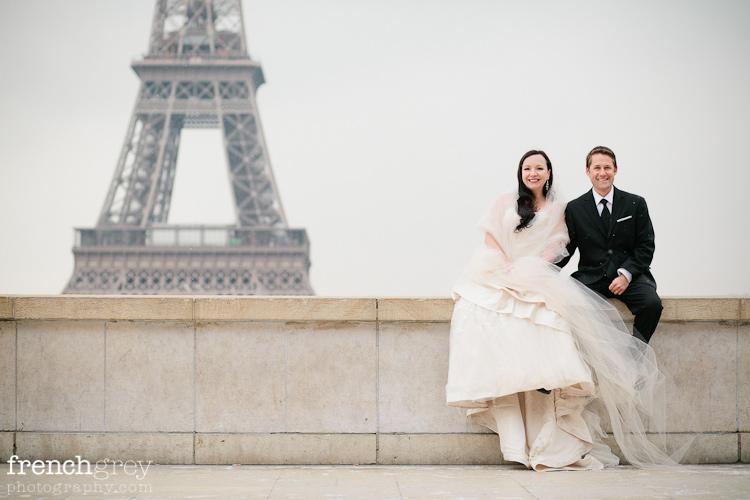 Paris French Grey Photography Stephanie 007