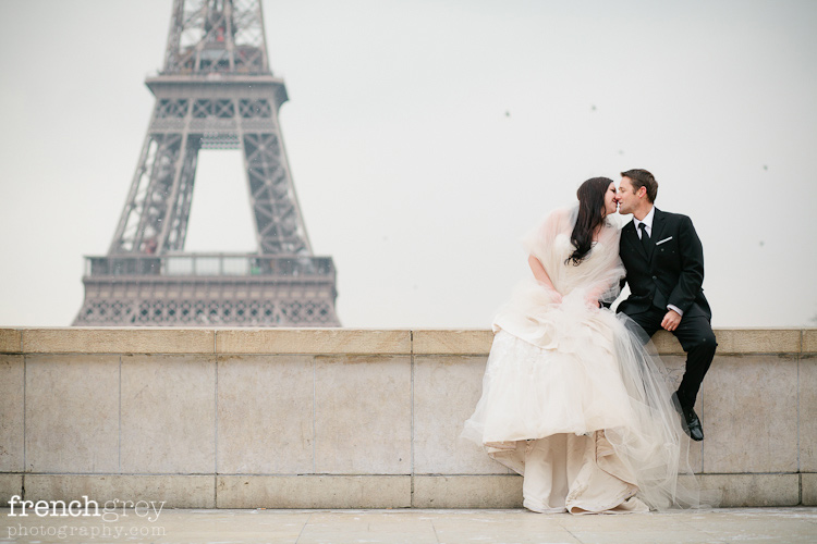Paris French Grey Photography Stephanie 008