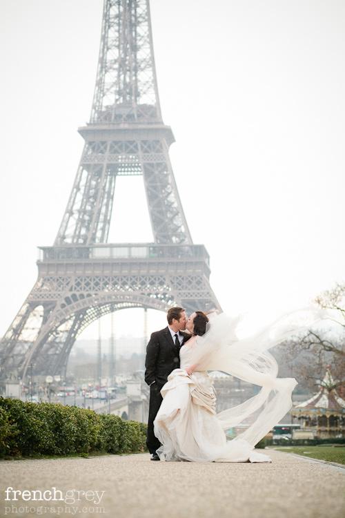 Paris French Grey Photography Stephanie 010