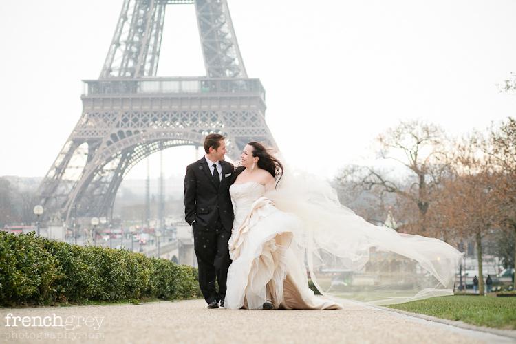 Paris French Grey Photography Stephanie 011