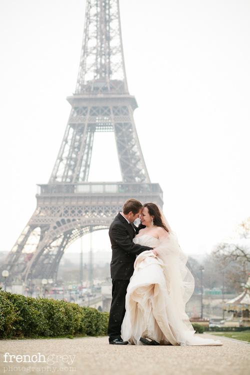 Paris French Grey Photography Stephanie 012
