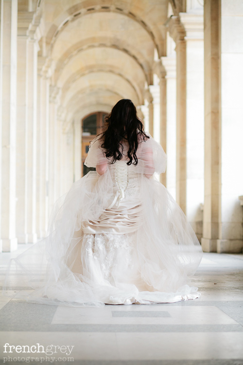 Paris French Grey Photography Stephanie 014