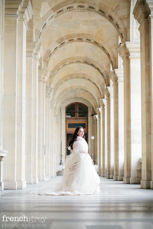 Paris French Grey Photography Stephanie 015