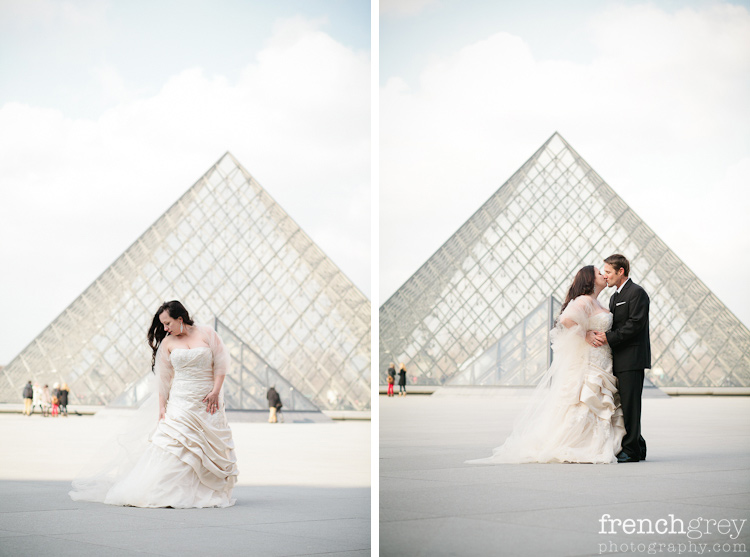 Paris French Grey Photography Stephanie 020