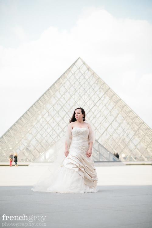Paris French Grey Photography Stephanie 021