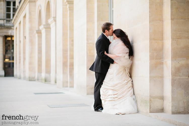 Paris French Grey Photography Stephanie 027