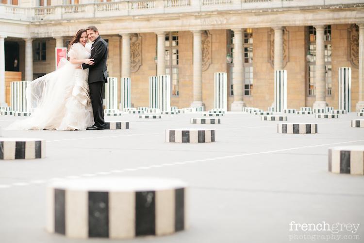 Paris French Grey Photography Stephanie 028