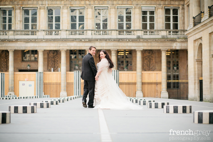 Paris French Grey Photography Stephanie 029
