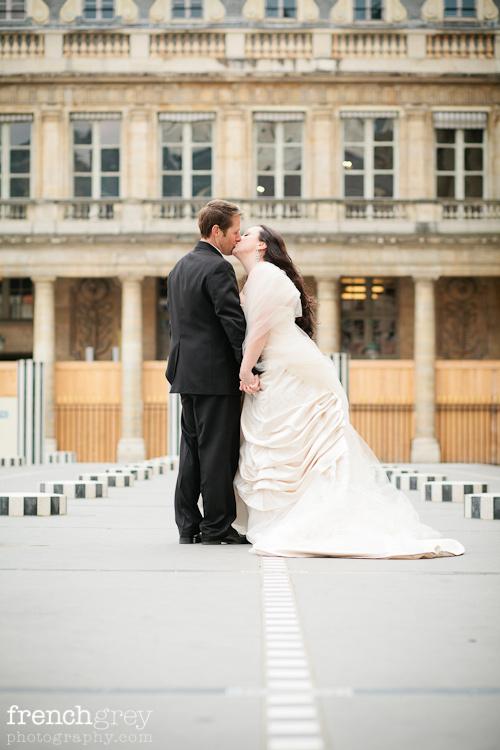 Paris French Grey Photography Stephanie 030