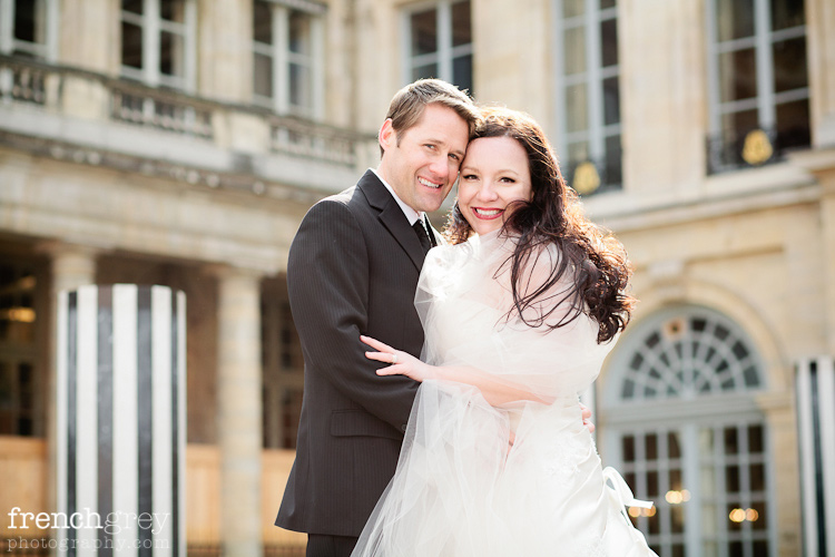 Paris French Grey Photography Stephanie 031