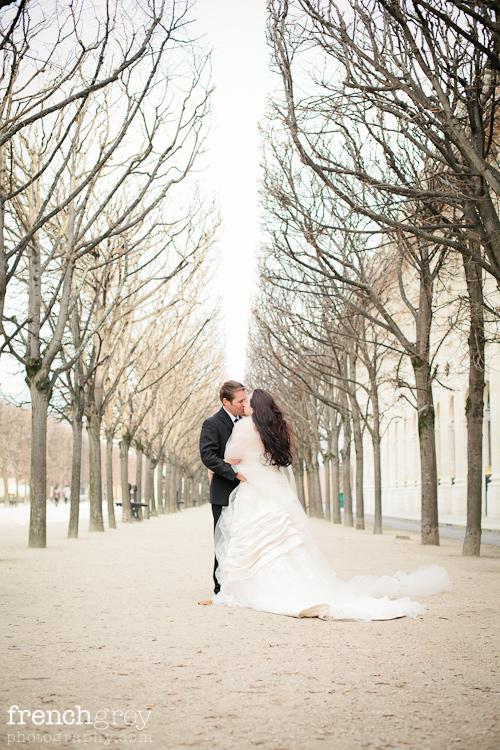 Paris French Grey Photography Stephanie 032