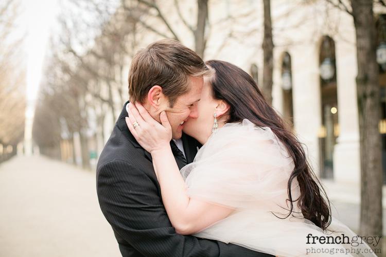 Paris French Grey Photography Stephanie 033