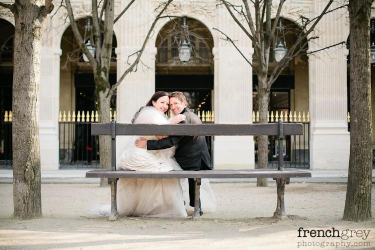Paris French Grey Photography Stephanie 037