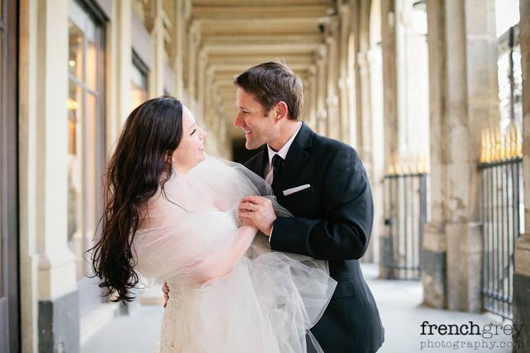 Paris French Grey Photography Stephanie 038