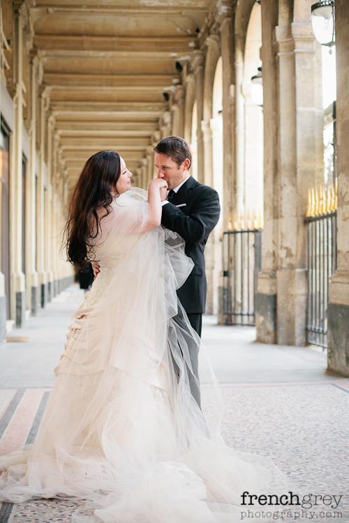 Paris French Grey Photography Stephanie 039