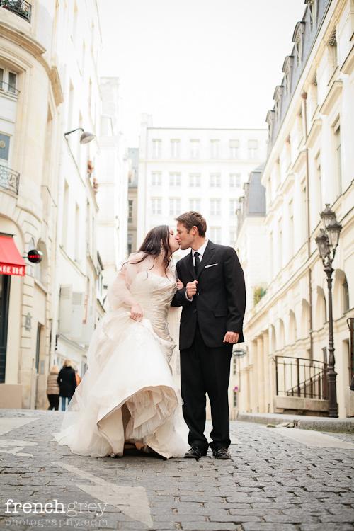 Paris French Grey Photography Stephanie 041