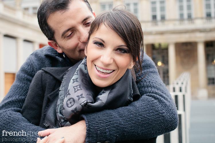 Portrait French Grey Photography Markia 008