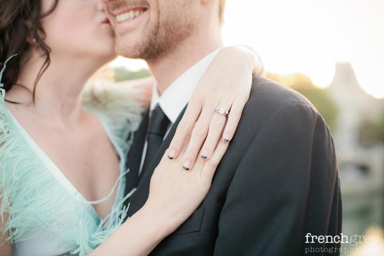Post Wedding French Grey Photography Elyn 0041