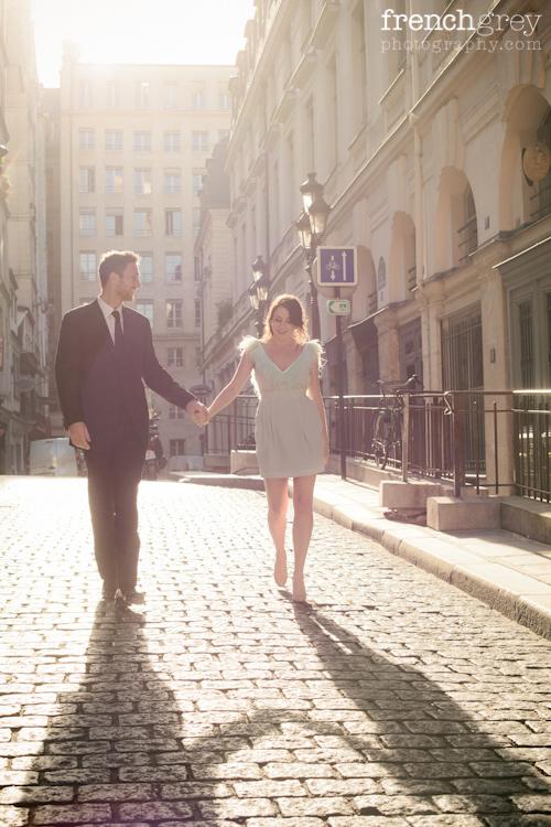 Post Wedding French Grey Photography Elyn 041