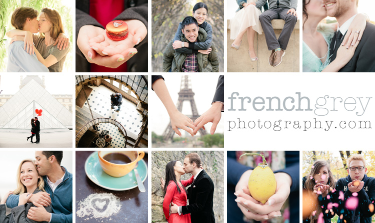 best-of-2012-engagements