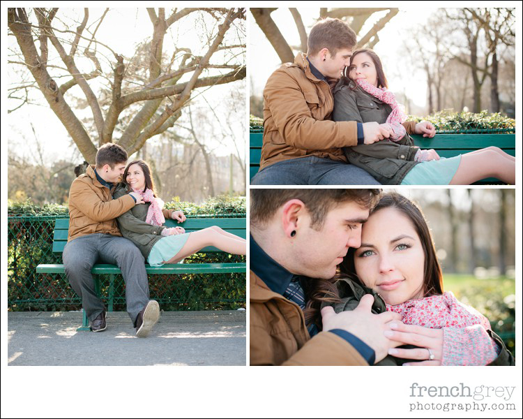 Engagement French Grey Photography Ann 025