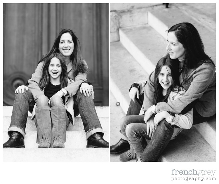 Family French Grey Photography Judy 040