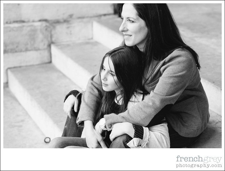 Family French Grey Photography Judy 047