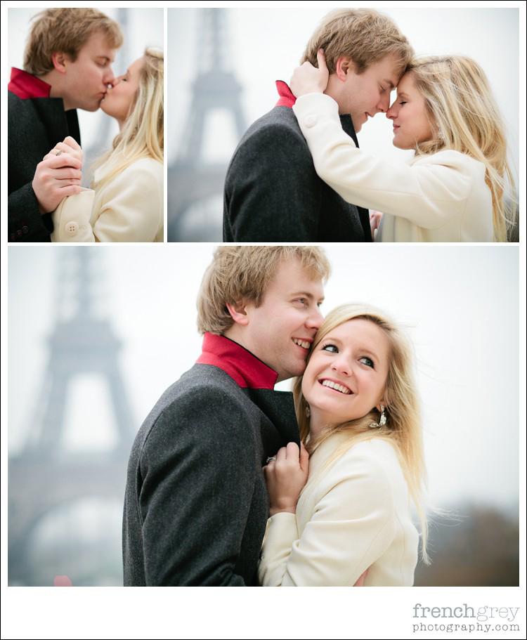 Honeymoon French Grey Photography Blair 001