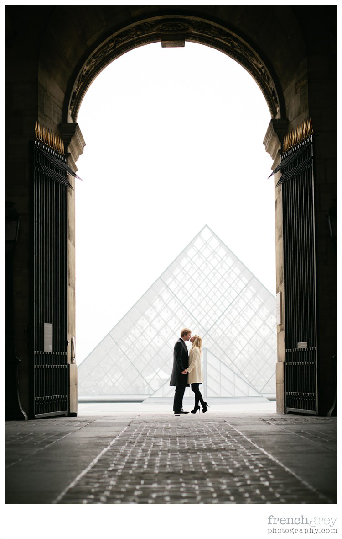 Honeymoon French Grey Photography Blair 005