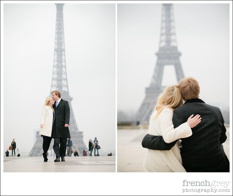 Honeymoon French Grey Photography Blair 007