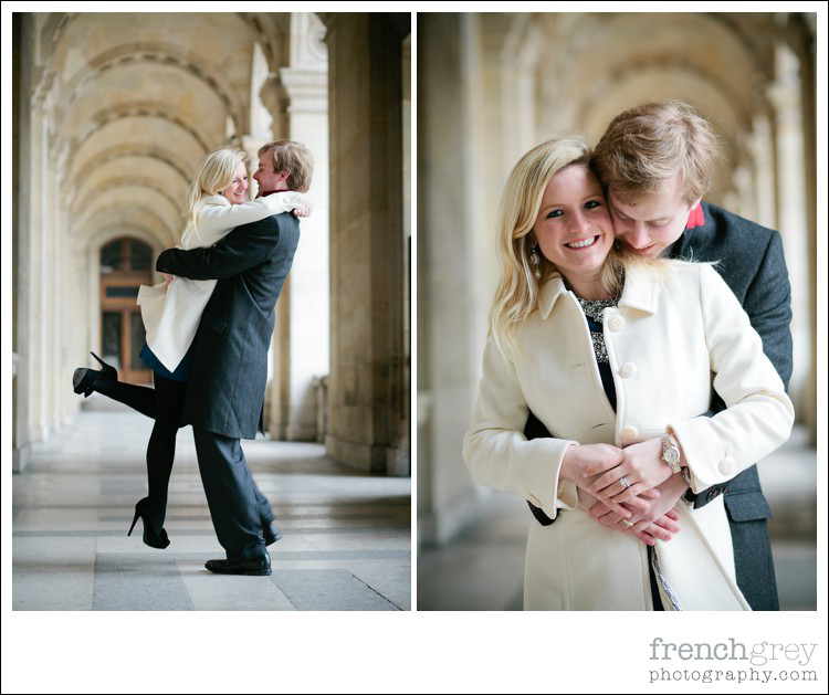 Honeymoon French Grey Photography Blair 017