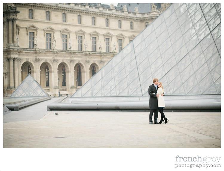 Honeymoon French Grey Photography Blair 022