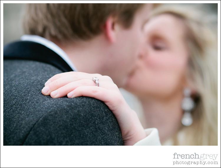 Honeymoon French Grey Photography Blair 025
