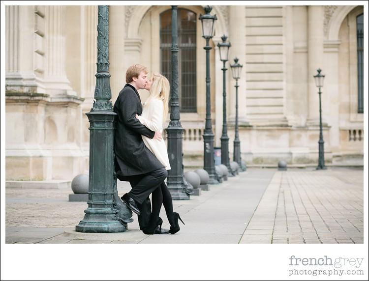 Honeymoon French Grey Photography Blair 026