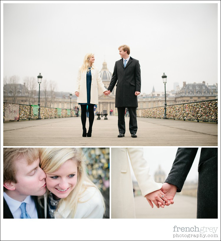 Honeymoon French Grey Photography Blair 032