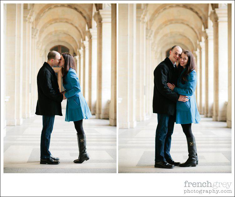 Paris Proposal French Grey Photography Rachel 012
