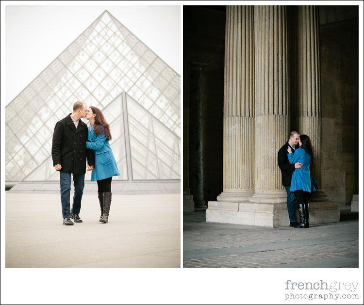 Paris Proposal French Grey Photography Rachel 016