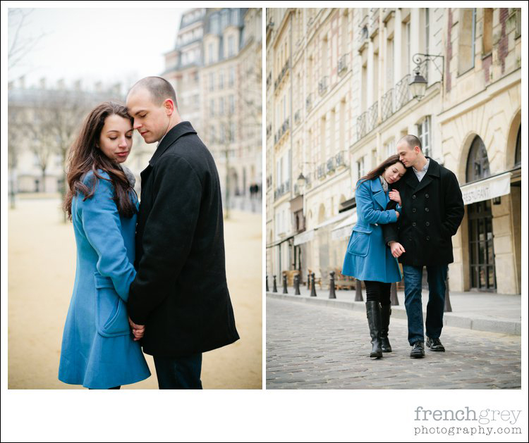 Paris Proposal French Grey Photography Rachel 029