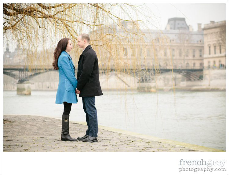 Paris Proposal French Grey Photography Rachel 038