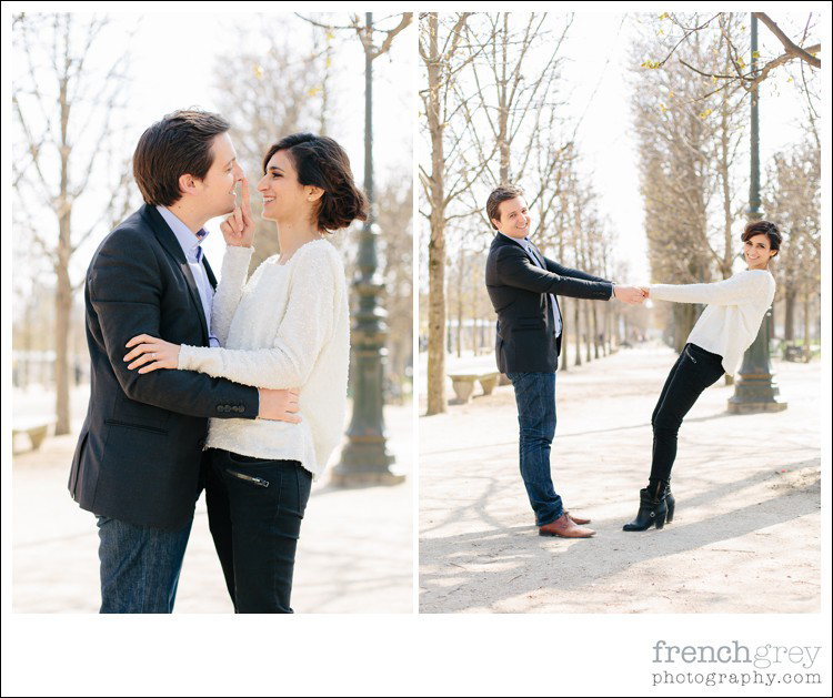 Engagment French Grey Photography Sara 007.jpg