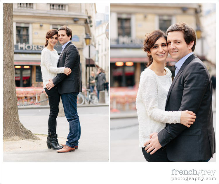 Engagment French Grey Photography Sara 045.jpg