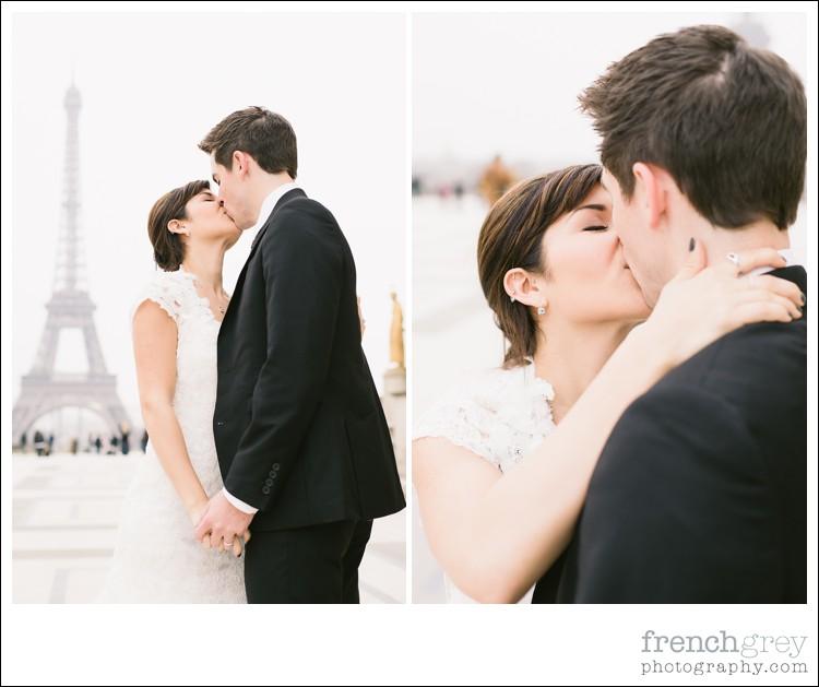 Honeymoon French Grey Photography Alissa 002