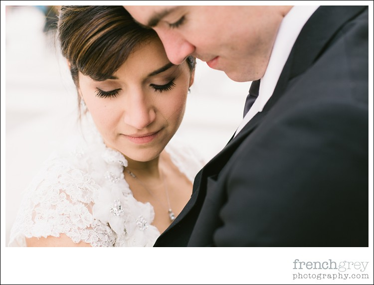 Honeymoon French Grey Photography Alissa 004